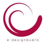 e-designbuero Logo